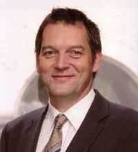 JörgBenner