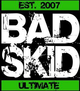 BadSkid-Logo
