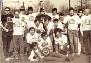 Columbia-High_Varsity-Frisbee-Squad1968