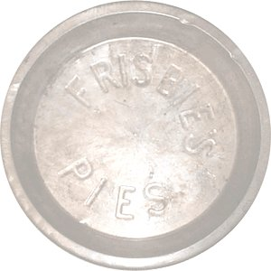 Frisbie's-Pie-Tin