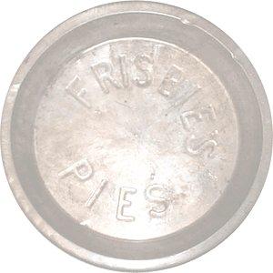Frisbie's-Pie-Tin