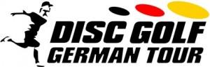 GERMAN-TOUR