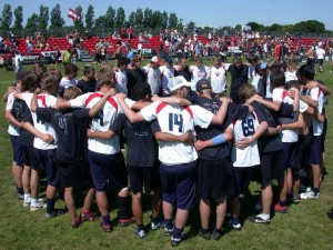 U20_EUC-Final-Huddle
