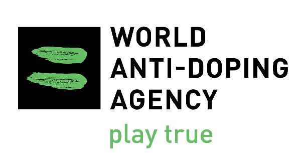 wada-logo1