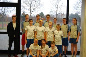 Äitschbees-Sieger-Köln2014