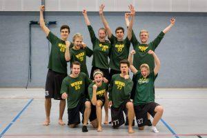 Deutscher-Meister_Mixed-Ultimate-indoor2014_Bamberg