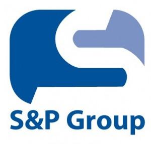 S&P-Group-Logo