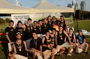 Ultimate-Israel_Gold-winners