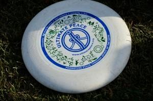 Ultimate-Peace-Disc